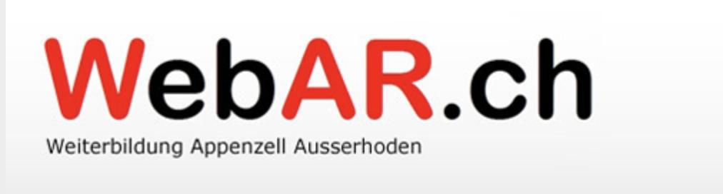 webAR.ch