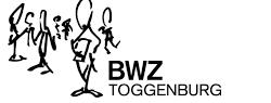BWZ Toggenburg