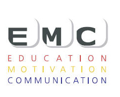 EMC - power of the mind