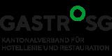 Ostschweizer Gastronomiefachschule