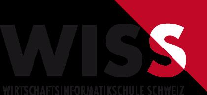 WISS - Wirtschafts-informatikschule Schweiz