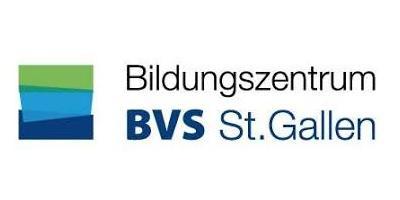 Bildungszentrum BVS St.Gallen