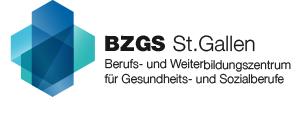 BZGS St.Gallen