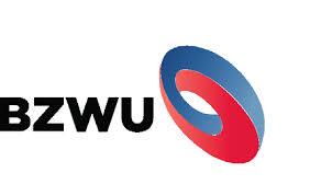 BZWU Berufs- und Weiterbildungszentrum Wil-Uzwil