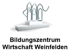 Bildungszentrum Wirtschaft Weinfelden
