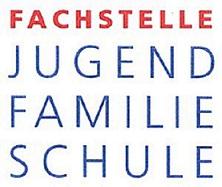 Fachstelle Jugend Familie Schule