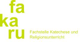 Fachstelle Katechese und Religionsunterricht Bistum St. Gallen