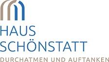 Haus Neu-Schönstatt