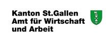 Kanton St.Gallen Amt für Wirtschaft und Arbeit