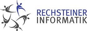 Rechsteiner Informatik GmbH