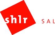 Schweizer Hochschule für Logopädie Rorschach SHLR