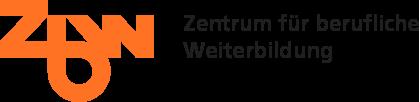 ZbW St. Gallen