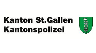 Kantonspolizei St. Gallen Personalentwicklung