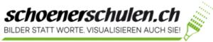 schoenerschulen.ch FlipChart- und Visualisierungskurse