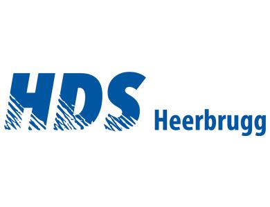HDS Heerbrugg