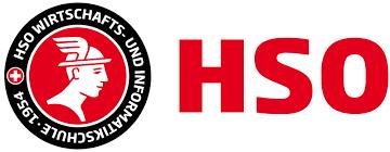 HSO Wirtschafts- und Informatikschule Rapperswil