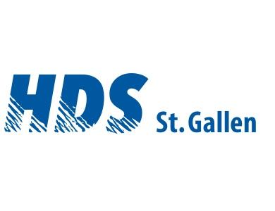 HDS St.Gallen